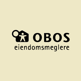 Port_OBOS_Baked